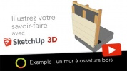 demo-sketchup1.mp4