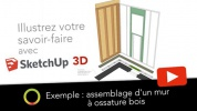 demo-sketchup2-bis.mp4
