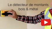 detecteur-montants-bois-metal-WEB.mp4