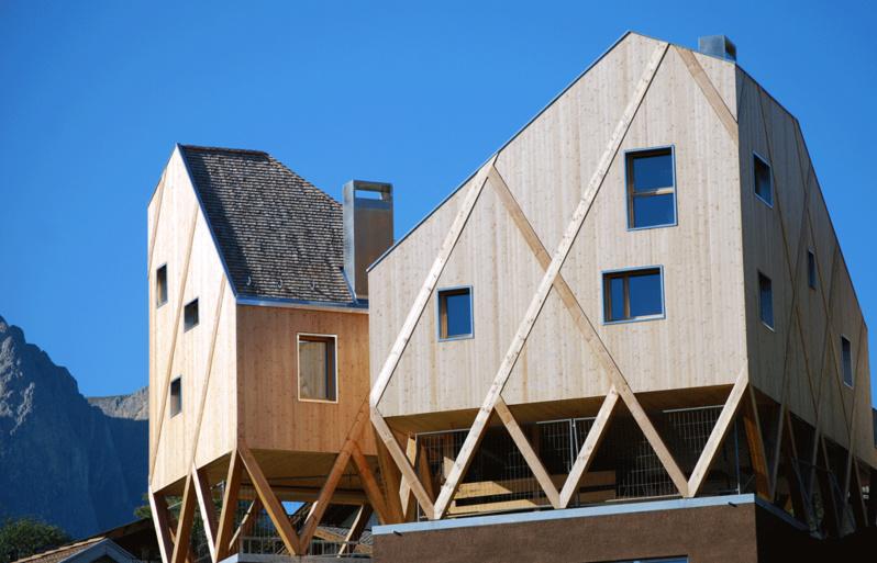 BEPOS 2018 : Un nouveau label pour les bâtiments à énergie positive