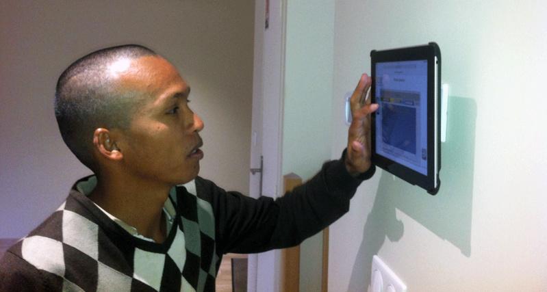 Un Post Doc pour les maisons laboratoires BOIS PE