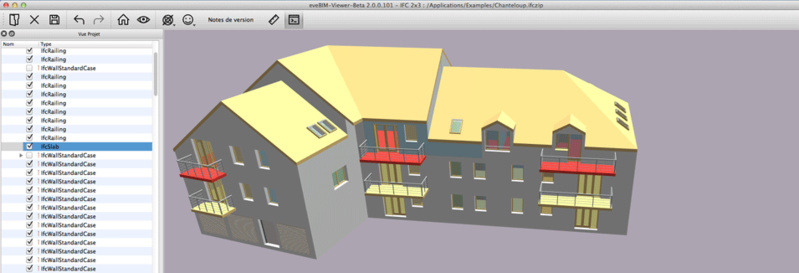 Découverte d'outils gratuits pour visualiser, enrichir et partager des projets