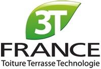 3T France, partenaire Bois PE