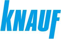 Knauf, partenaire Bois PE