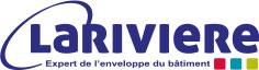 Larivière, partenaire Bois PE