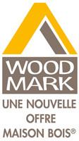 Wood Mark, partenaire Bois PE
