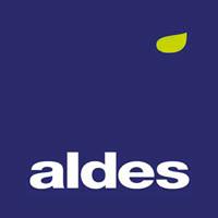 Aldès, partenaire Bois PE