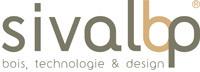 Sivalbp, partenaire Bois PE