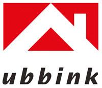 Ubbink, partenaire Bois PE