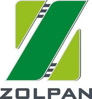 Zolpan, partenaire Bois PE