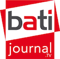 Objets connectés : Bois PE partage son expérience à BATIMAT