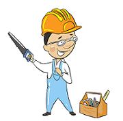 FORMATION INDIVIDUALISÉE : Sur chantier