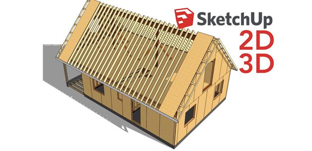 Dessiner Plan Maison En Ligne. Renduprojet With Dessiner Plan Maison