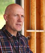 Formation La construction neuve en bois en commande publique : Les enjeux, les acteurs et les pratiques