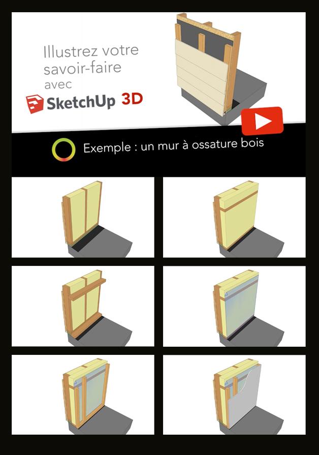 Vidéo : la 3D pour illustrer votre savoir-faire, mieux communiquer et vendre plus