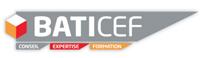Bois PE conçoit des formations pour Baticef, 1er organisme de formation du bâtiment en Pays de la Loire