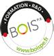 Formation EXTENSION BOIS : les solutions techniques, règlementations et normes