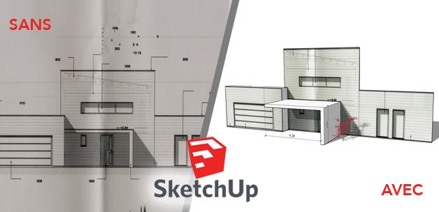 http://www.boispe.fr/Formation-SketchUp-Make-dessiner-facilement-en-2D-et-3D-pour-mieux-vendre-et-fabriquer_a75.html