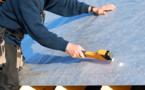 Un DTU pour la mise en œuvre des écrans souples de sous-toiture