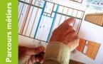 Formation OSSATURE BOIS Module 2 : Bien préparer son chantier, de la conception technique aux plans de fabrication