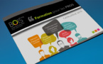 Le nouveau catalogue des formations Bois PE est en ligne !