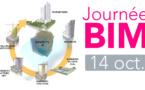 Journée BIM :  10 places offertes avec Bois PE
