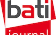 """Plateau TV Eurobois """"le bois un métier d'avenir"""""""