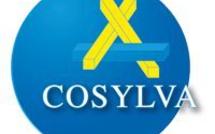 Cosylva, partenaire Bois PE