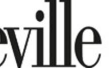 Deville, partenaire Bois PE