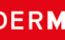 Fundermax, partenaire Bois PE