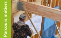 Formation OSSATURE BOIS Module 3 : construire une maison avec efficacité et méthode (100% pratique)