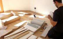 Qualité de l'air et mobilier : les maisons Bois PE au cœur de l'étude