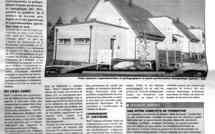 L'Echo : Bois PE, un outil unique en France