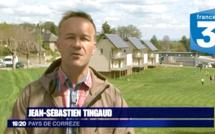 """France 3 : """"Bois PE s'intéresse aussi à l'innovation pédagogique"""""""