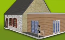 Extensions et agrandissements bois : ce qu'il faut savoir