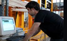 Innovation technique dans la construction bois : faites le point le 8 décembre prochain