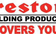 Firestone, partenaire Bois PE