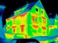 rénovation-thermique