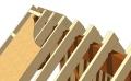 Formation-SketchUp 3d -chevrons-porteur-TRCC-100