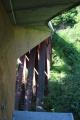 pont-de-merle-en-bois02