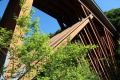 pont-de-merle-en-bois10