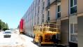 R+3 Avignon Ossature-bois-construction5