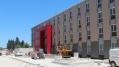 R+3 Avignon Ossature-bois-construction4