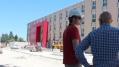 R+3 Avignon Ossature-bois-construction3