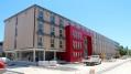 R+3 Avignon Ossature-bois-construction1