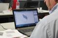 formation-sketchup-3d-BOISPE-09