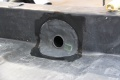 stage-EPDM-IRSBTECH10