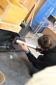 stage-EPDM-IRSBTECH11