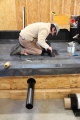 stage-EPDM-IRSBTECH13