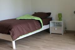 mobilier-maisons-boispe2